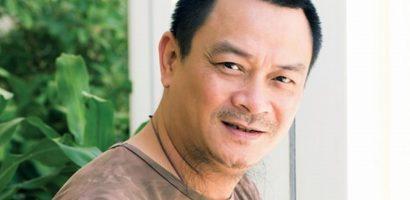 Anh Tú nhậm chức quyền Giám đốc Nhà hát Kịch Việt Nam