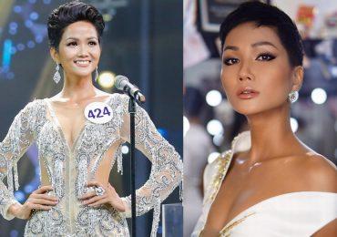 Vẻ ngoài thay đổi của các Hoa hậu Việt sau đăng quang