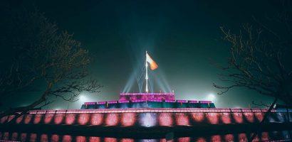 3 sự kiện du lịch trong nước không nên bỏ lỡ vào tháng 4/2018