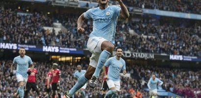 Guardiola: 'Man City đã mắc quá nhiều sai lầm'