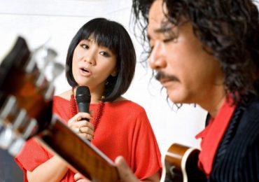 Hé lộ sân khấu tiền tỷ trong đêm nhạc 'Trịnh ca 2 – Diễm xưa'