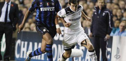 Real Madrid nhìn thấy tương lai với Ronaldo và Bale