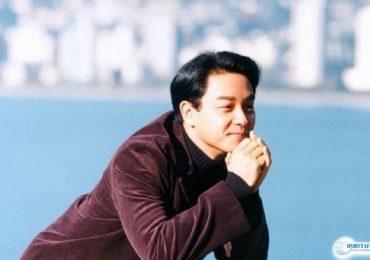Trương Quốc Vinh: 14 năm qua đời, tại sao vẫn còn được hoài niệm?