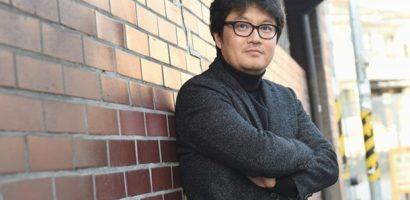 Hàn Quốc làm phim về chiến tranh Việt Nam lấy tên 'Saigon'