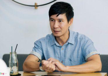 Ca sĩ Lý Hải: 'Showbiz Việt giả tạo, bạc bẽo nên tôi không có bạn'