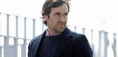 Raul lấy thất bại của Barca mùa trước cảnh báo Real