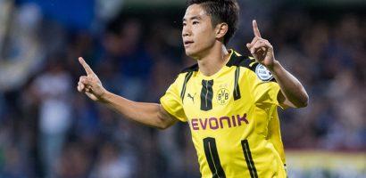 Sang Đức chơi bóng không còn bất khả thi với cầu thủ Việt Nam