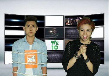 Kênh truyền hình YanTV chính thức 'đóng cửa' sau 10 năm phát sóng