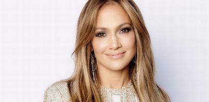 Jennifer Lopez: 'Từ vũ công trở thành nữ hoàng Latinh bốc lửa'