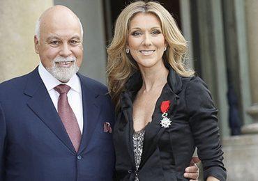 Cuộc sống vững vàng của Celine Dion sau hai năm chồng qua đời