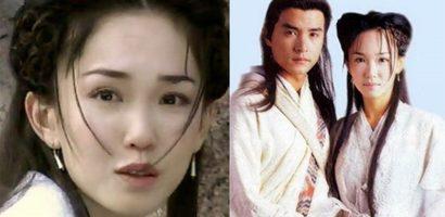 Phạm Văn Phương sau 20 năm đóng Tiểu Long Nữ