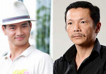 Trung Anh, Xuân Bắc được đề xuất trao danh hiệu Nghệ sĩ Nhân dân