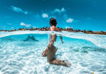 Du khách Việt được khuyến cáo không nên đến Maldives