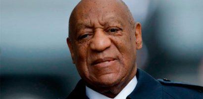 Danh hài 80 tuổi – Bill Cosby bị kết tội lạm dụng tình dục