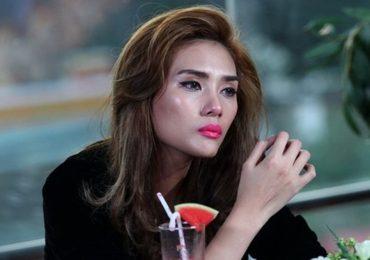 Võ Hoàng Yến: 'Tôi lưu tin nhắn và ghi âm cuộc gọi hăm dọa'
