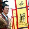 10 hình ảnh cổ trang của Lâm Phong khiến fan nữ mê mệt