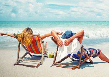 8 kinh nghiệm du lịch để có kỳ nghỉ lễ an toàn, thuận lợi