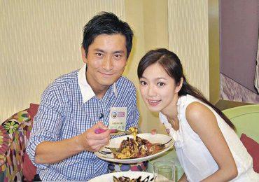 Những sao TVB kiếm sống bằng nghề bán chè, mở tiệm lẩu