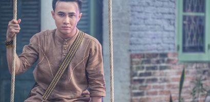 Huỳnh Lập bật mí về dự án mới, hứa hẹn gây sốt với đề tài tâm linh