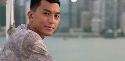 Số phận hẩm hiu của các Nam vương TVB