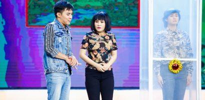 Sơn Ca – Bảo Chu giành hai điểm 10 từ giám khảo Việt Trinh, Lý Hùng