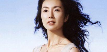 Trương Mạn Ngọc – Cuộc sống cô độc của 'Đại mỹ nhân' nổi tiếng nhất Hong Kong