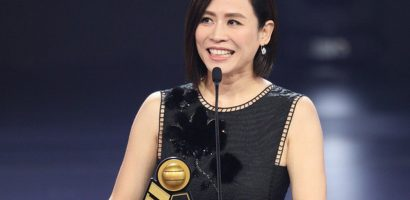 Tuyên Huyên – Từ đỉnh cao, rơi xuống đáy sự nghiệp và nỗi cô đơn sau 2 lần hủy hôn