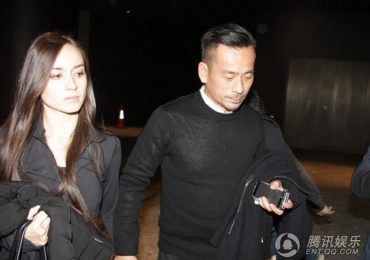 Tỷ phú Alvin Chau sắm biệt thự tiền tỷ 'xin phép' vợ cả cặp bồ với tình nhân thứ 2