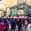20 lý do khiến bạn nên du lịch Hong Kong