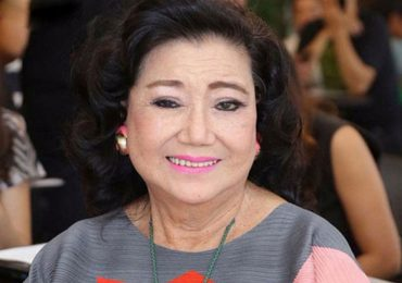 Cuộc đời kỳ nữ Kim Cương: Tài sắc, danh vọng và 5 lần lỡ dở tình duyên