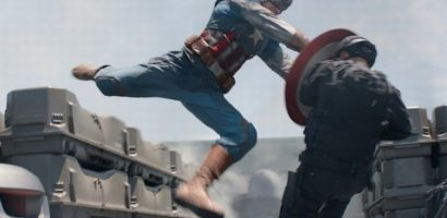 Những điều thú vị ít biết về 18 bom tấn Vũ trụ điện ảnh Marvel
