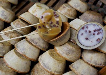 20 món ăn nhìn là thèm ở Hong Kong