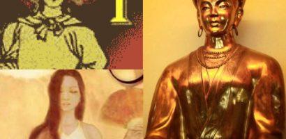 4 công chúa ảnh hưởng nhất lịch sử Việt Nam
