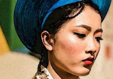 Sự thật về công nữ 'hút hồn' vua Chiêm