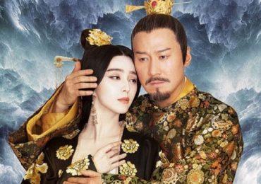 Vì sao Dương Quý Phi không được làm Hoàng hậu?