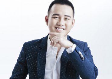 NTK Lê Thanh Hòa: 'Thời trang là câu chuyện của cảm hứng'