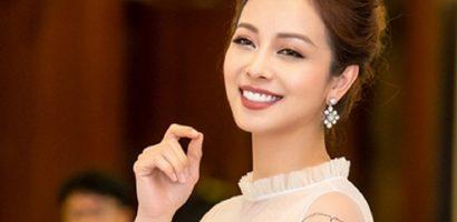 Jennifer Phạm – Từ hoa hậu đến bà mẹ ba con