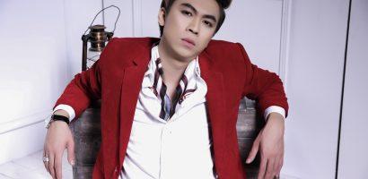 Hồ Việt Trung lên tiếng đính chính về nghi án đạo nhạc Hàn Quốc