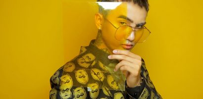 Đạt G ra mắt phiên bản acoustic đầy tình cảm của MV 'Xin'