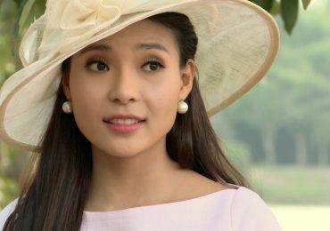 Thanh Bình bất chấp thủ đoạn để có được Thúy Diễm trong phim mới
