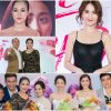 Ngọc Trinh và dàn sao Việt hào hứng đến xem phim ngôn tình đẹp nhất mùa hè 2018