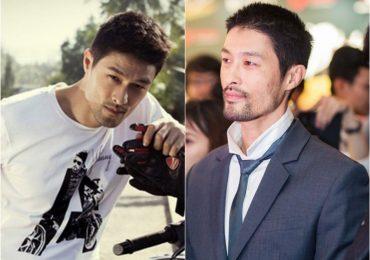 Johnny Trí Nguyễn nói gì về vẻ ngoài xuống sắc khiến fan thất vọng?