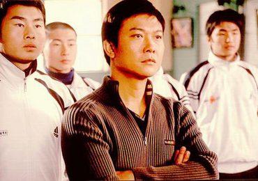 Bê bối tình ái rúng động của dàn sao võ thuật Hoa ngữ