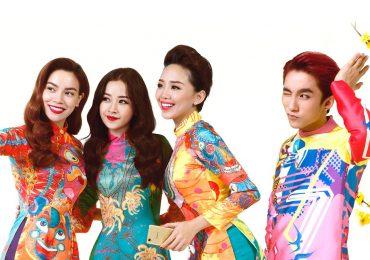 Tại sao showbiz Việt vắng bóng những nhà phê bình chuyên nghiệp?