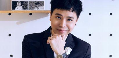 Trịnh Thăng Bình: 'Tổn thương khi bị chê không có khuôn mặt điện ảnh'