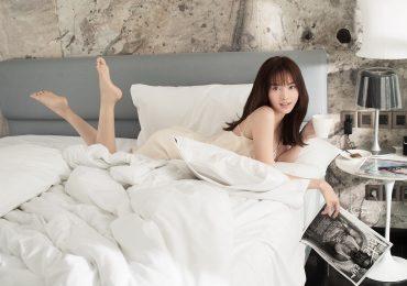Hé lộ tạo hình của Lan Ngọc trong phim 'Gái già lắm chiêu 2'