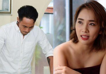 Phạm Lịch và M.P chấp nhận lời xin lỗi của Phạm Anh Khoa