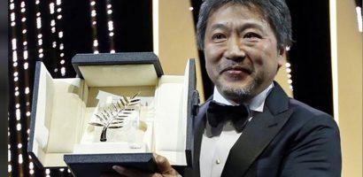 LHP Cannes 2018: Điện ảnh châu Á 'xưng vương'