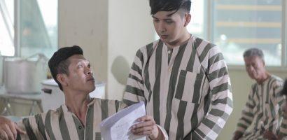 Hồ Quang Hiếu phát hành phim ngắn sớm hơn dự định