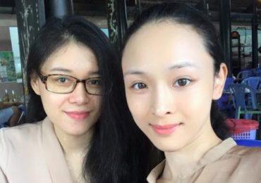 Cuộc sống giản dị, khép kín của Hoa hậu Phương Nga sau gần 1 năm tại ngoại